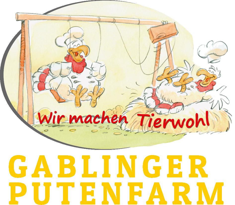Gablinger-Putenfarm